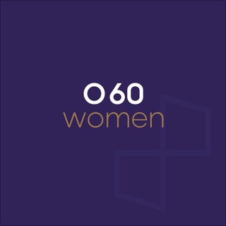 O60W.png