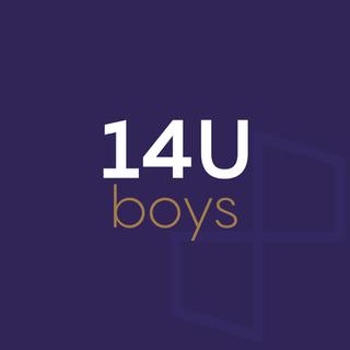 14U-Biys.png