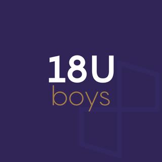 14U-Boys.png