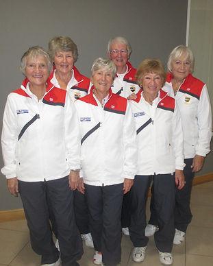 Women's O70 - 11.16.JPG