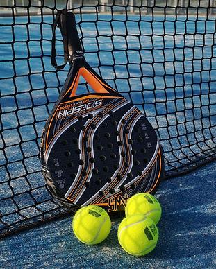 Padel Tennis.jpeg
