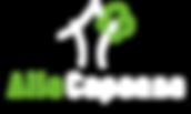 AllaCapanna_Logo_gruen-negativ_gross.png