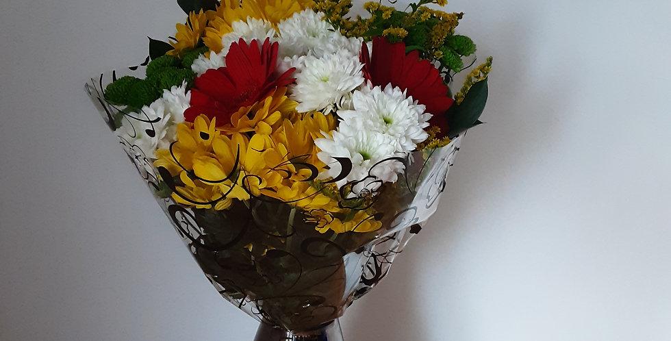 Beautiful Bouquet 021