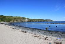 Monreith beach.JPG
