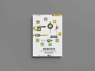 MICROTECH 59 2021.jpg