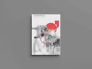 Dandrea-katalog.jpg