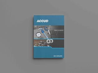 ACCUD 2021 Katalog-Fiyat Listesi.jpg