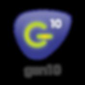 gen10logovertical-01.png