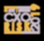 CX risk logo w colour.png