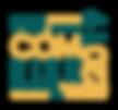 CXO risk logo.png
