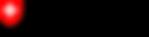 ElCom logo.png