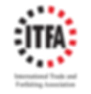 ITFA LOGO - Updated 2016.jpg