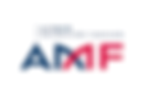 AMF logo_edited.png