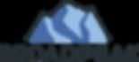 Broadpeak logo.png