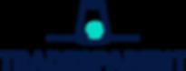 Tradesparent logo.png