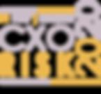 CXOrisk 2020 logo.png