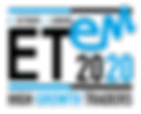 ETem 2020 logo - black.png
