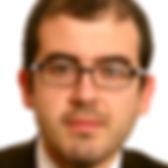 Biagio De Filpo - ETRC 2018.jpg