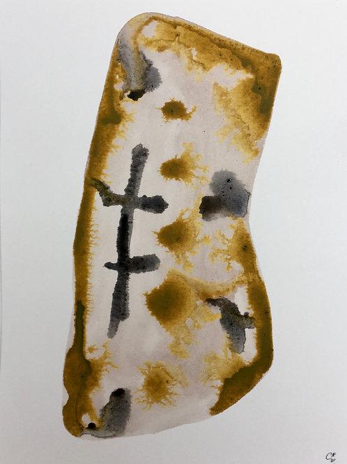 cristian-lanfranchi watercolorA4 28