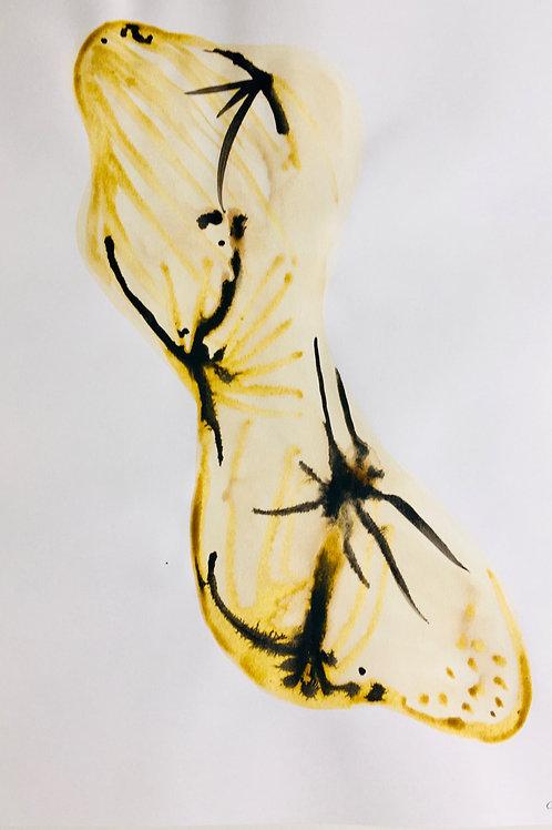 cristian-lanfranchi watercolorA3 20