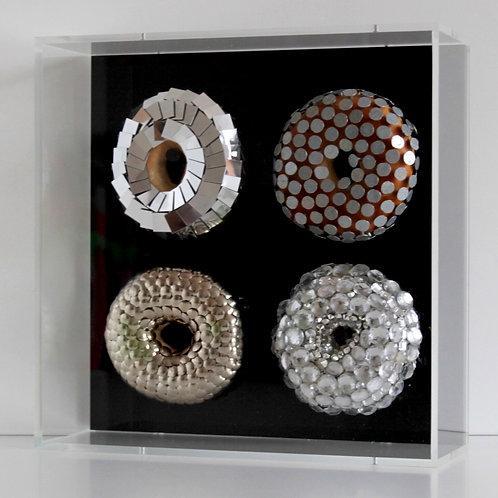 cristian-lanfranchi abstract contemporary art bijoux bagel BijouxBagelBox #8