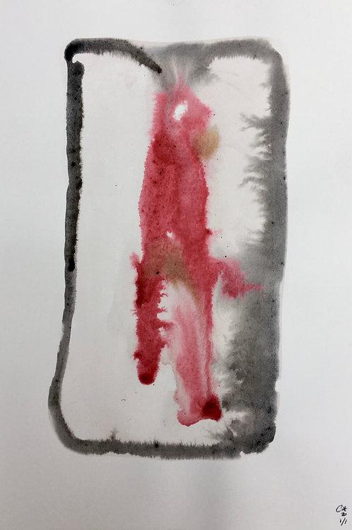 cristian-lanfranchi watercolorA4 3