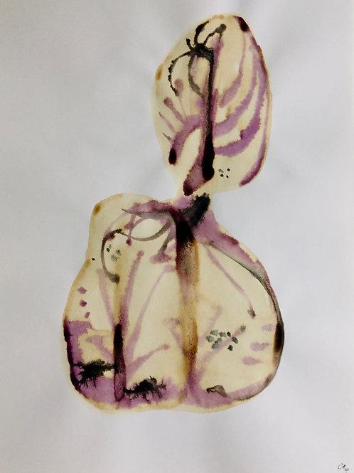 cristian-lanfranchi watercolorA3 8