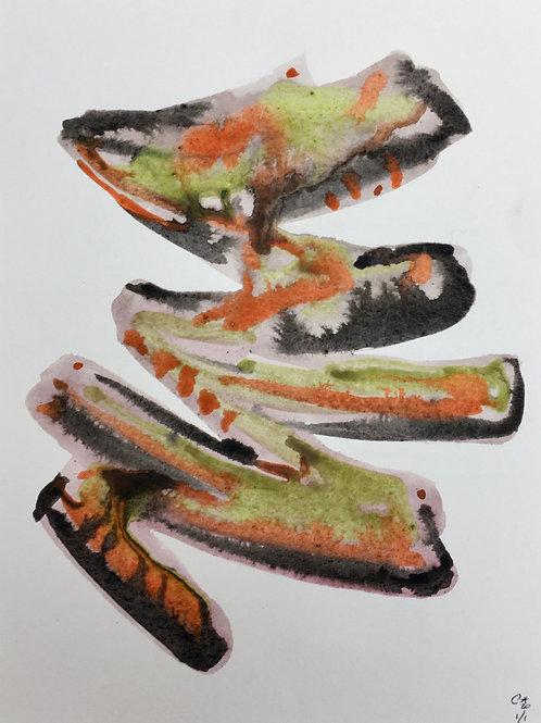 cristian-lanfranchi watercolorA4 16