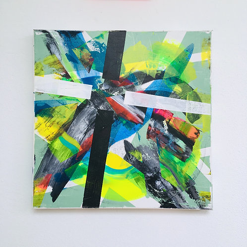 cristian-lanfranchi abstract art painting contemporary AMS-DEL