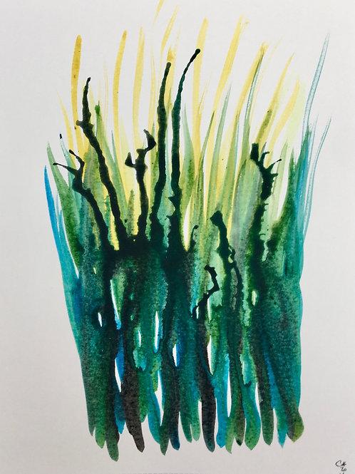cristian-lanfranchi watercolorA4 21
