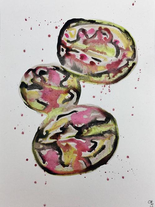 cristian-lanfranchi watercolorA4 33