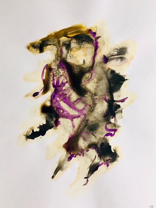 cristian-lanfranchi watercolorA3 30