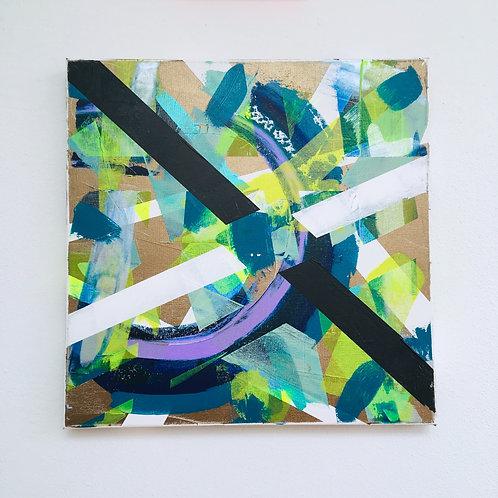 cristian-lanfranchi abstract art painting contemporary ATL-PEK