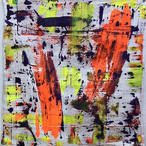 cristian-lanfranchi abstract contemporary art painting SPREAD