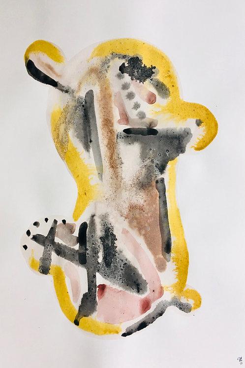 cristian-lanfranchi watercolorA3 53