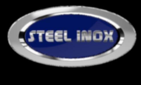 logo_steel_3D.png