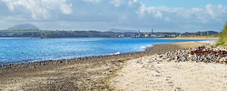 Killala Ross Beach