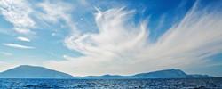 Achill Big Sky