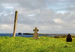 Ballycastle Doonfeeney View