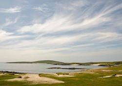 Inishskea Island