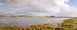 Tullaghan Ferry