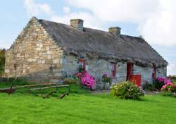 Kilcummin Cottage Co. Mayo