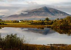 Knockmore Nephin, Co. Mayo