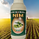 Thumbnail: Original Nim 1 Litro - Kit com 4 litros