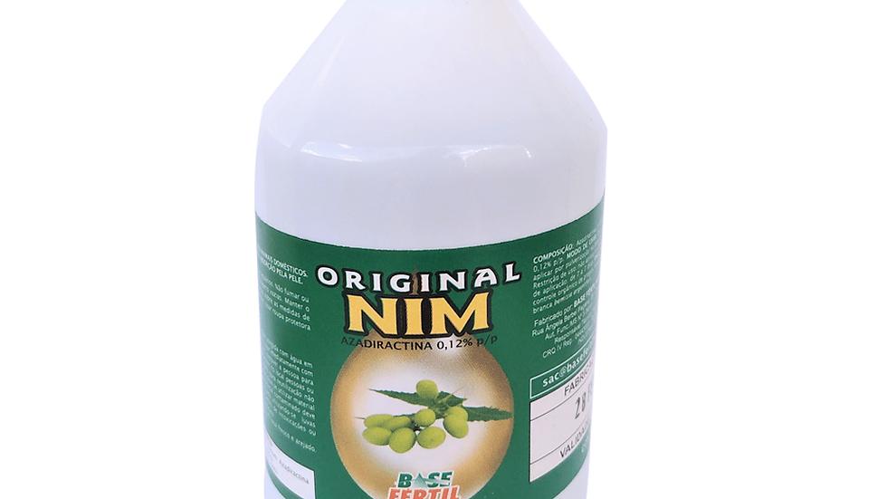 Original Nim 250ml Para o seu Pet