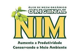 Logo Final Definitivo.jpeg