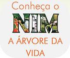 logo_nim.jpg