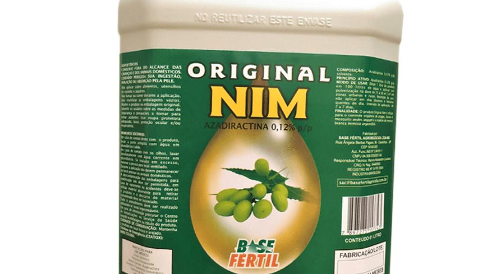 Original Nim 5 Litros