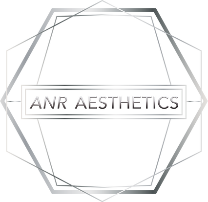 Welcome to ANR Aesteics in Denton, Manchester