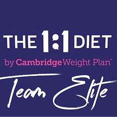 The 1:1 Diet, available in Denton, Greater Manchester